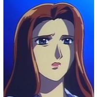 Noriko Oda