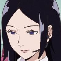 Ren Tsukimi