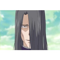 Image of Sanuki the Shiranui