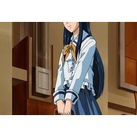 Image of Kimiha