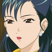 Youko Saeki
