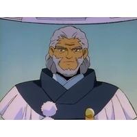 Image of Jurai Admiral