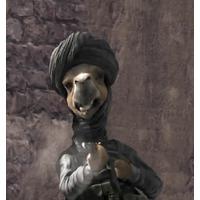 Profile Picture for Generic Militia Soldier