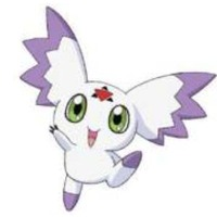 Image of Calumon