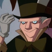Image of The Mad Hatter