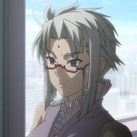 Image of Kochou