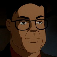 Mr. Stern