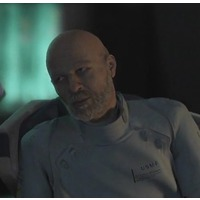 Image of Doctor Sid