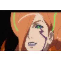 Nora (cloneblde)