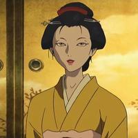 Image of Iwa