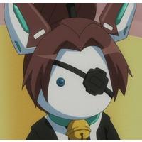 Image of Chiba-chan