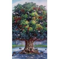 Image of Funaho (tree)