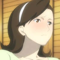 Image of Ryoko Serimiya