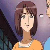 Image of Tomako