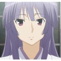 Miya Asama