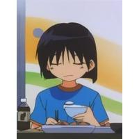 Image of Natsune Sakura