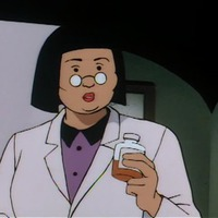 Dr. Wu