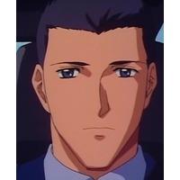 Kiyoshi Maeda