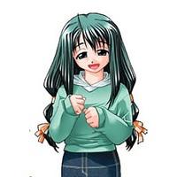 Image of Hosumi Takanashi