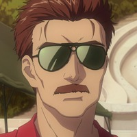 Image of Yuichi Miyagi