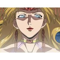 Profile Picture for Hera