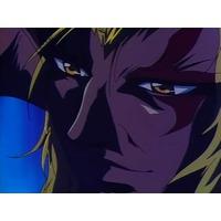 Image of Devil Man Bates