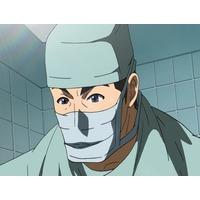 Image of E.R. Surgeon