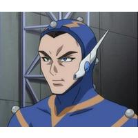Hiro-yan