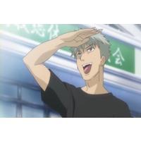 Image of Ano Kiyomura