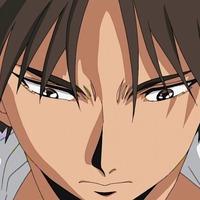 Image of Yusuke Yagami