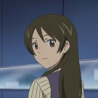 Image of Haruko Hatori