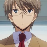 Image of Hayato Izumi