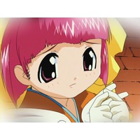 Image of Momo