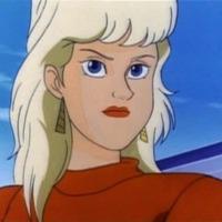 Image of Stacie