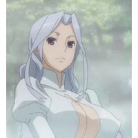 Image of Taki