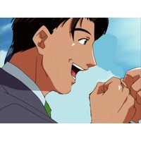 Image of Mr. Himejima