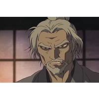 Image of Genshirou