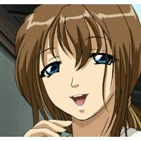 Sayaka Asai