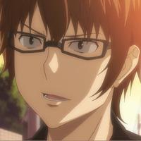Image of Youichi Himura