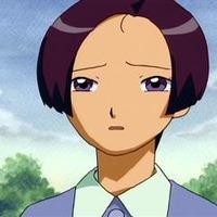 Profile Picture for Atsuko Okamura