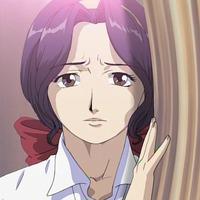 Image of Misaco Yagami