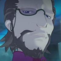 Image of Deus Allen