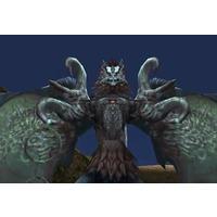 Profile Picture for Dark Valefor