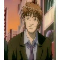 Image of Kurono