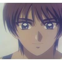 Aoi Kurosaki