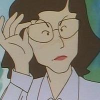 Image of Midori Hanada