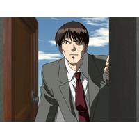 Image of Deputy Inspector