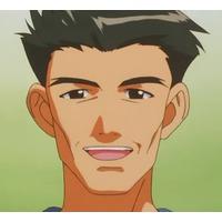 Image of Hayato Daimon
