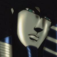 Image of Pharaoh