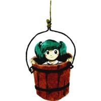 Image of Kisume